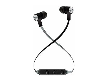 audifono-dynamic-b13-eb2-bluetooth-negro-25215443558