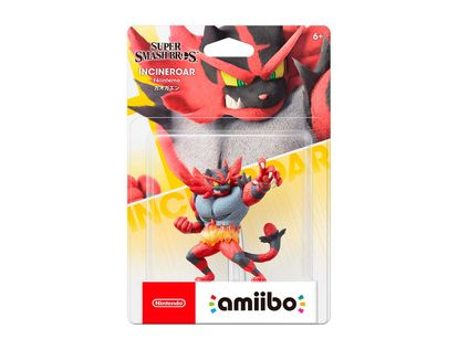 figura-interactiva-amiibo-incineroar-super-smash-bros-45496594138