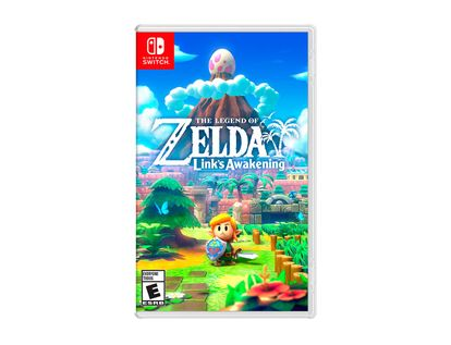 juego-the-legend-of-zelda-link-s-awakening-nintendom-switch-45496596545