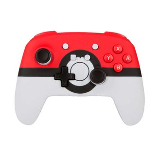 control-inalambrico-pokemon-rojo-blanco-nintendo-switch-617885019999