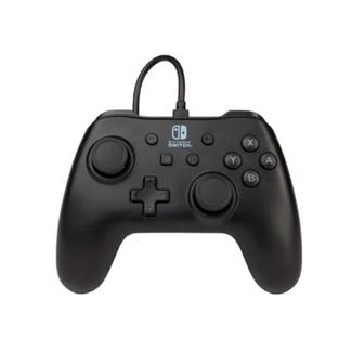 control-alambrico-nintendo-switch-negro-mate-617885020254