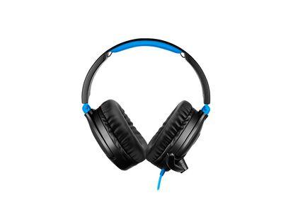 audifonos-gaming-70-con-microfono-negro-azul-731855035557