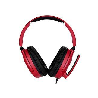 audifonos-gaming-70-con-microfono-rojo-negro-731855036554