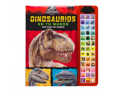 jurassic-world-dinosaurios-en-tu-mundo-9781503746848