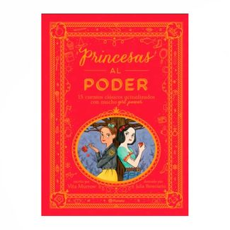 princesas-al-poder-9786070761331
