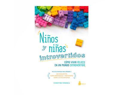 ninos-y-ninas-introvertidos-9788417399955