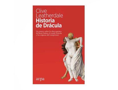 historia-de-dracula-9788417623197