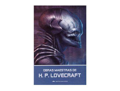 obras-maestras-de-h-p-lovecraft-9788417782429