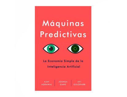 maquinas-predictivas-9788494949388