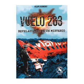 vuelo-203-revelaciones-de-un-misterio-9789580614302