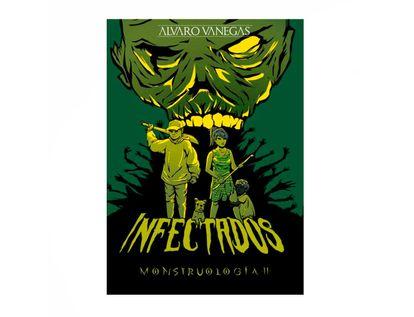 infectados-monstruologia-ii-9789585481824