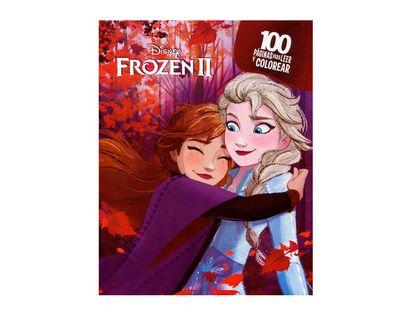 frozen-ii-libro-para-leer-y-colorear-9789585563230