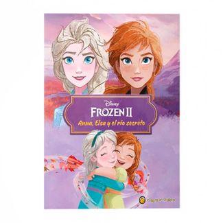 frozen-ii-anna-elsa-y-el-rio-secreto-9789877971712
