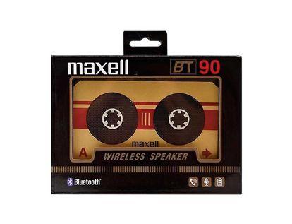 parlante-maxell-bt90-6w-rms-dorado-1-25215501012