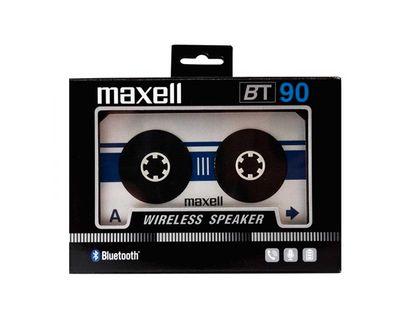 parlante-maxell-bt90-6w-rms-plateado-1-25215501029
