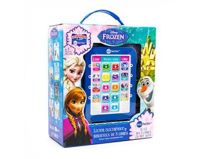 frozen-lector-electronico-y-biblioteca-de-8-libros-9781503746824