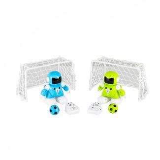 robots-futbolistas-por-2-unidades-con-luz-y-sonido-6464650754531