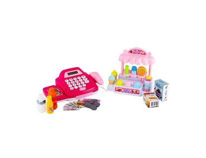 caja-registradora-con-helados-accesorios-luz-y-sonido-7701016119221