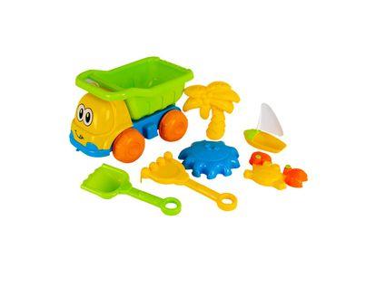 camion-beach-toys-con-accesorios-7701016119849