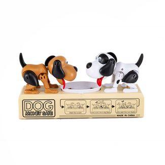 perros-comelones-de-monedas-7701016210454