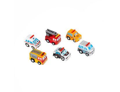 set-de-autos-de-emergencia-por-6-unidades-mod-2817-6-7701016786126