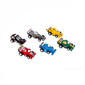 set-de-autos-de-carreras-por-6-unidades-mod-2820-6-7701016786133
