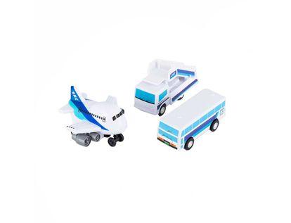 set-de-vehiculos-aeropuerto-por-3-unidades-mod-2828-7701016786157