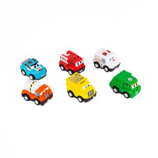 set-de-autos-urbanos-por-6-unidades-mod-2835-6-7701016786164