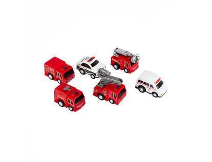 set-de-autos-de-emergencia-por-6-unidades-mod-6387-6-7701016786171