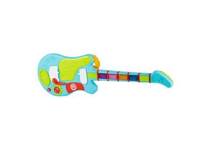 guitarra-infantil-azul-con-luz-y-sonidos-6464651229427