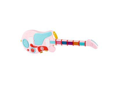 guitarra-infantil-rosada-con-luz-y-sonidos-6464651229434