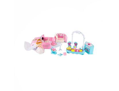 carro-convertible-con-muneca-rosado-y-accesorios-7701016119542