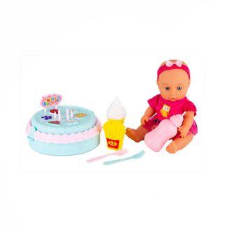 bebe-lovely-doll-fiesta-de-cumpleanos-7701016771047