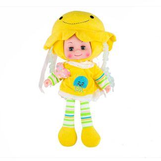 muneca-lovely-doll-vestido-pulpo-amarillo-7701016771405