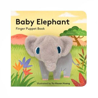 baby-elephant-finger-puppet-book-9781452142371