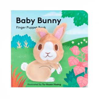 baby-bunny-finger-puppet-book-9781452156095