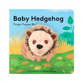 baby-hedgehog-finger-puppet-book-9781452163765