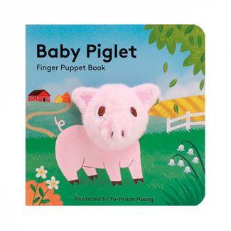 baby-piglet-finger-puppet-book-9781452170787