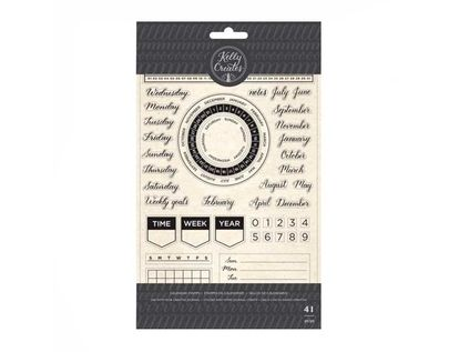 set-de-sello-calendario-41-pzs-718813482745