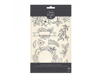 set-de-sellos-florales-10-pzs-718813482752