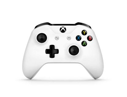control-inalambrico-xbox-one-slim-blanco-1-889842084337