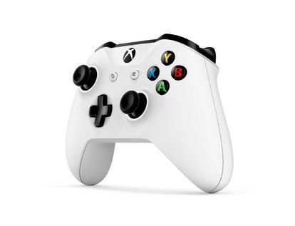 control-inalambrico-xbox-one-slim-blanco-2-889842084337