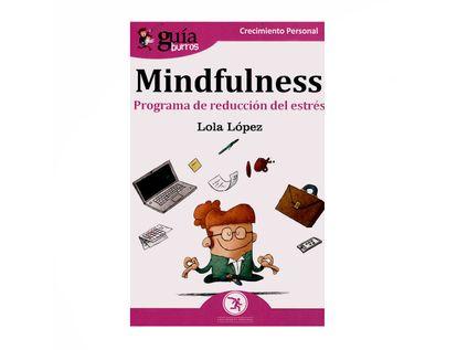 mindfulness-9788417681036