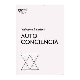autoconciencia-9788417963002
