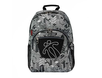 morral-totto-mediano-estampado-gommas-7704758155984