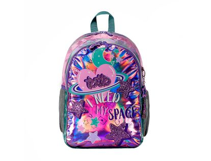 morral-pastel-galaxy-totto-estampado-7704758162692