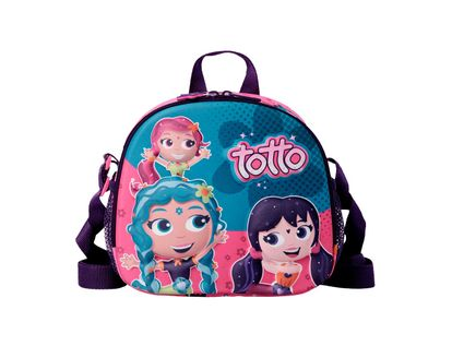 lonchera-stargirls-totto-estampado-7704758163934