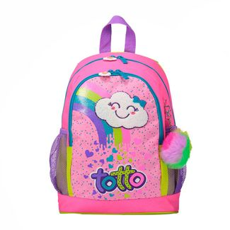 morral-totto-mediano-para-nina-magic-rainbow-7704758164917