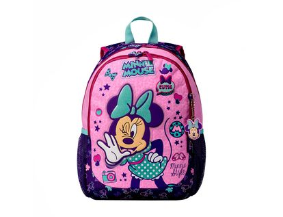 morral-para-nina-minnie-totto-estampado-7704758164931