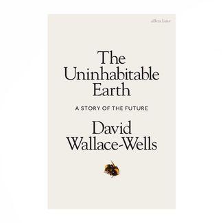the-uninhabutable-earth-9780241355213